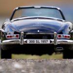 asphalt-automobile-automotive-132774