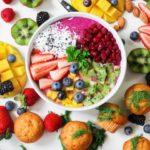 background-berries-blueberries-1092730