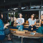מה ההבדלים בין סדנת אלכוהול לקפה