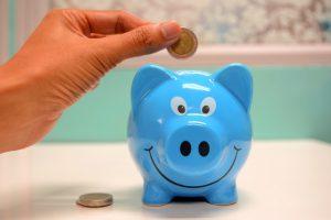 סוכן ביטוח פנסיוני וקופות גמל להשקעה
